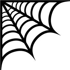 Spider Web svg #15, Download drawings