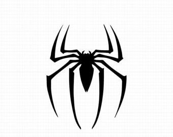 Spider-Man svg #9, Download drawings