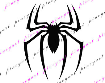 Spider-Man svg #6, Download drawings