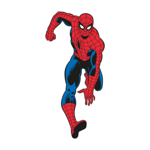Spider-Man svg #4, Download drawings