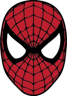 spiderman svg free #785, Download drawings