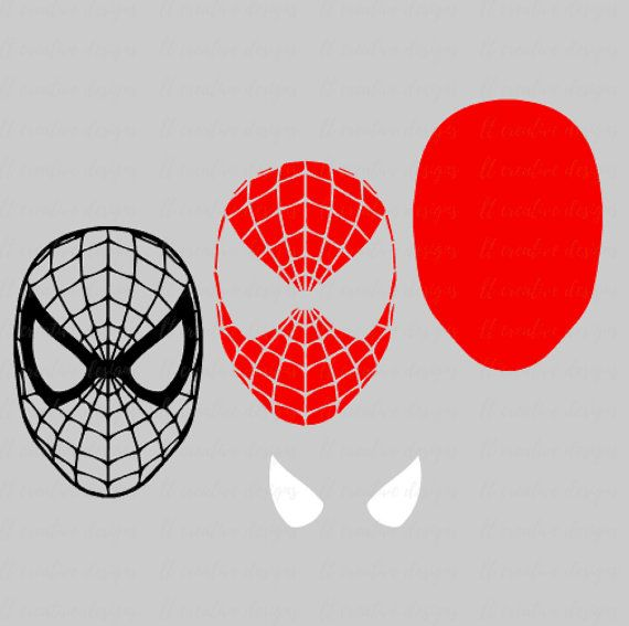 spiderman svg free #787, Download drawings