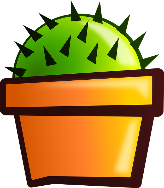 Spikes clipart #4, Download drawings