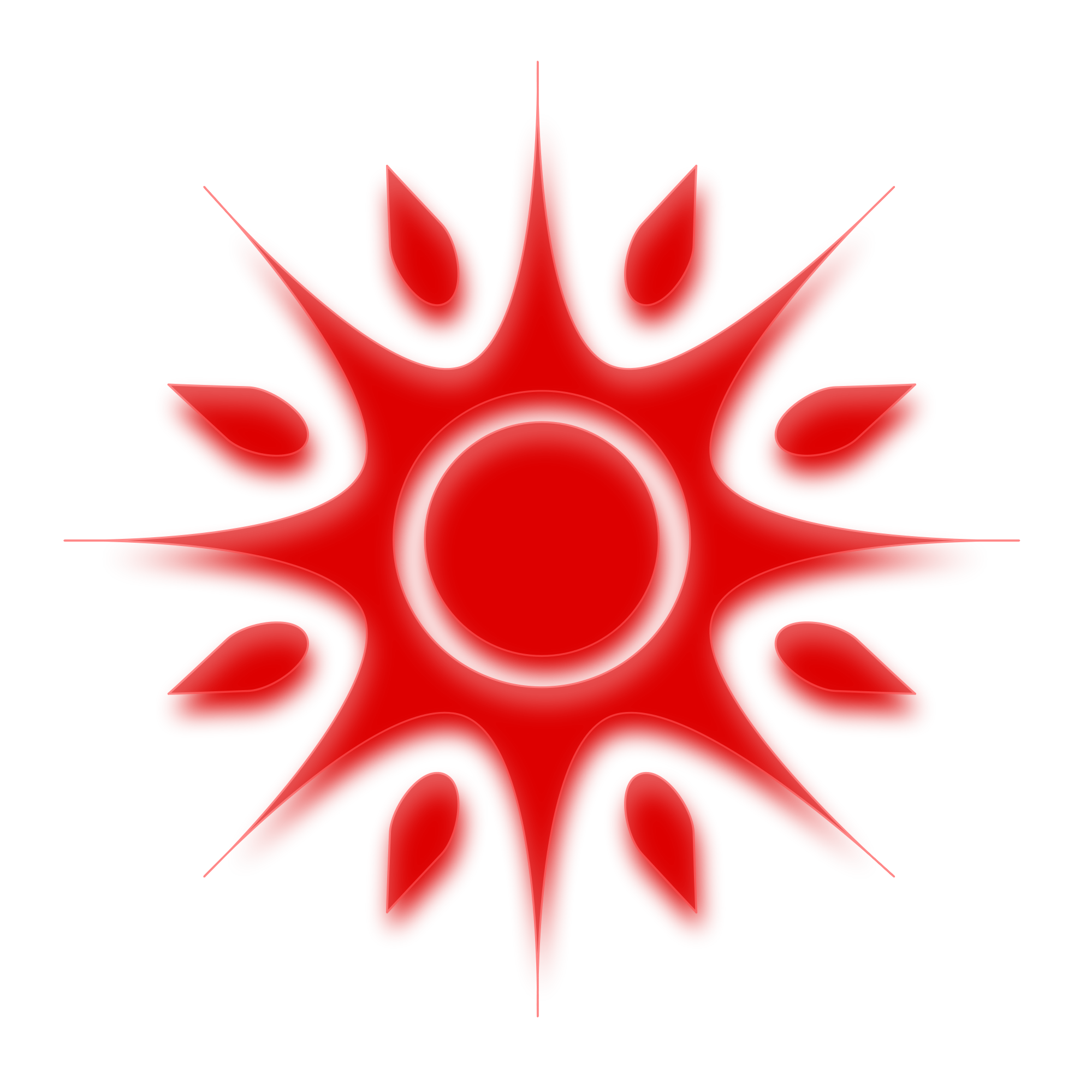 Spikes svg #16, Download drawings