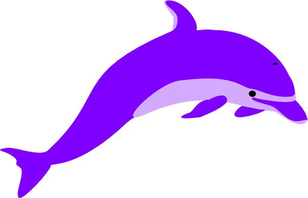 Spinner Dolphin clipart #5, Download drawings