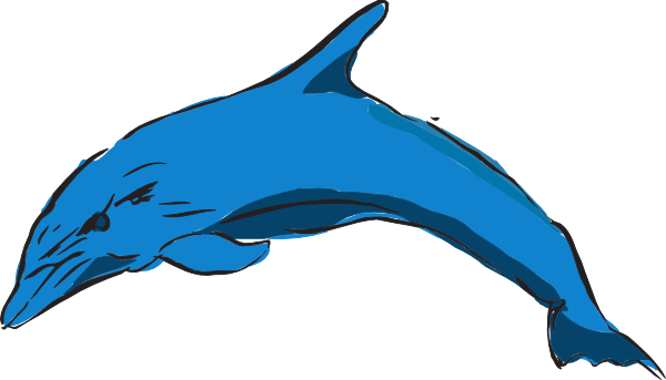 Spinner Dolphin svg #14, Download drawings