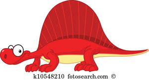 Spinosaurus clipart #15, Download drawings