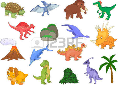 Spinosaurus clipart #5, Download drawings