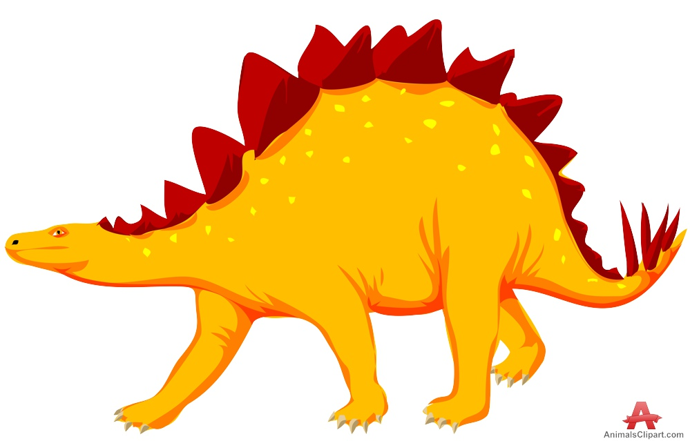 Spinosaurus clipart #3, Download drawings