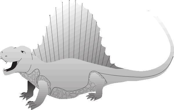 Spinosaurus svg #13, Download drawings