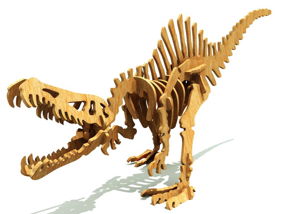 Spinosaurus svg #3, Download drawings