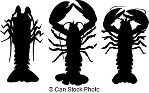 Spiny Lobster clipart #11, Download drawings