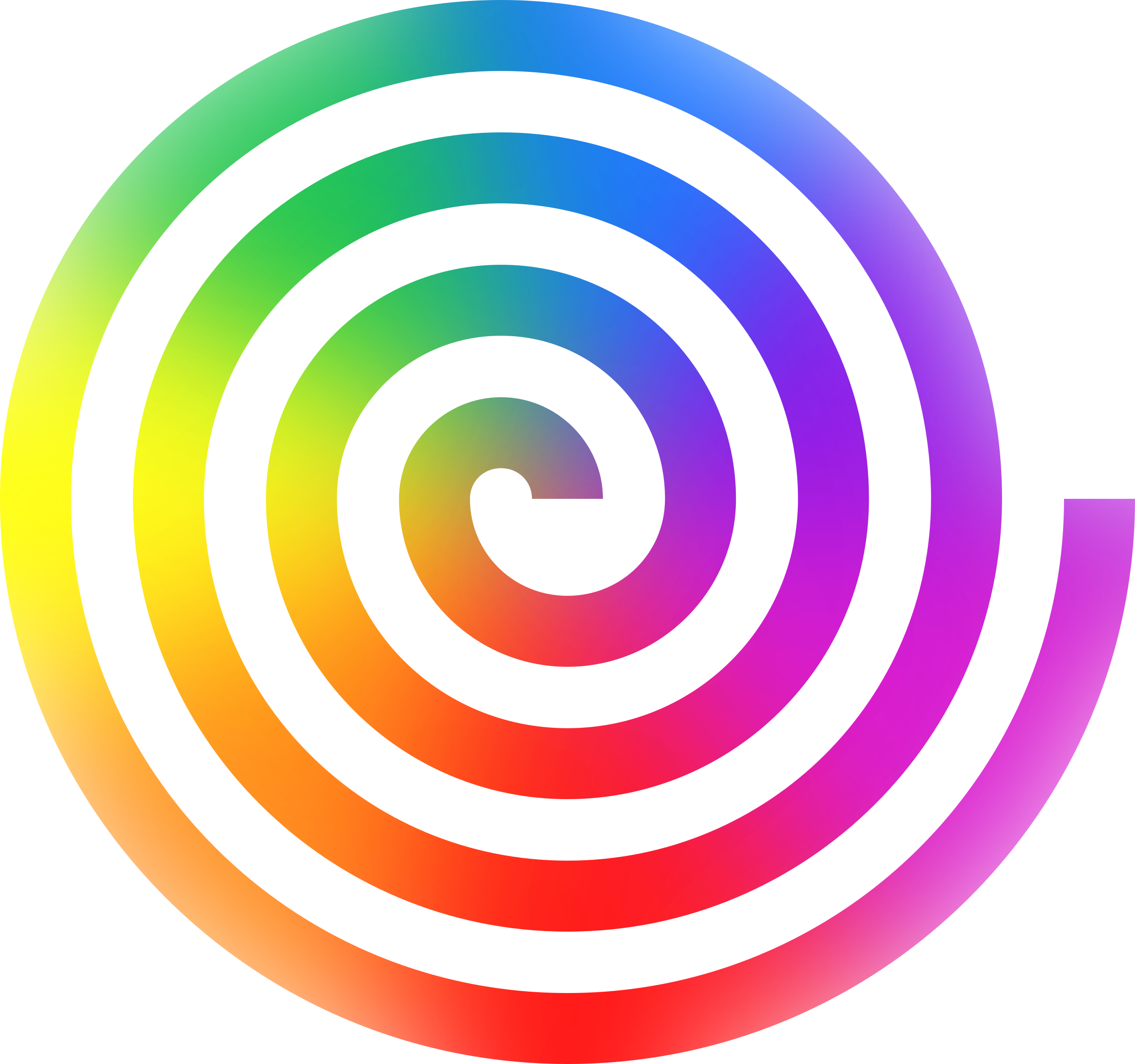 Spiral clipart #6, Download drawings