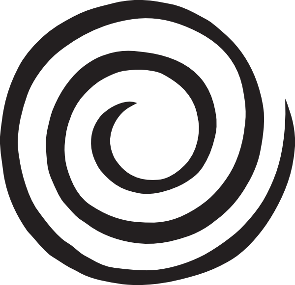 Spiral clipart #10, Download drawings