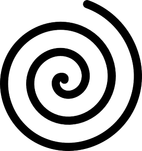 Spiral clipart #8, Download drawings