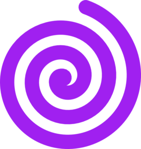 Spiral clipart #17, Download drawings