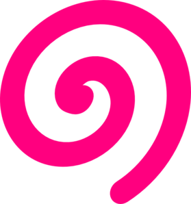 Spiral clipart #15, Download drawings