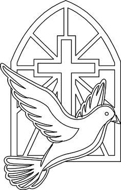 Spirit Angel coloring #11, Download drawings