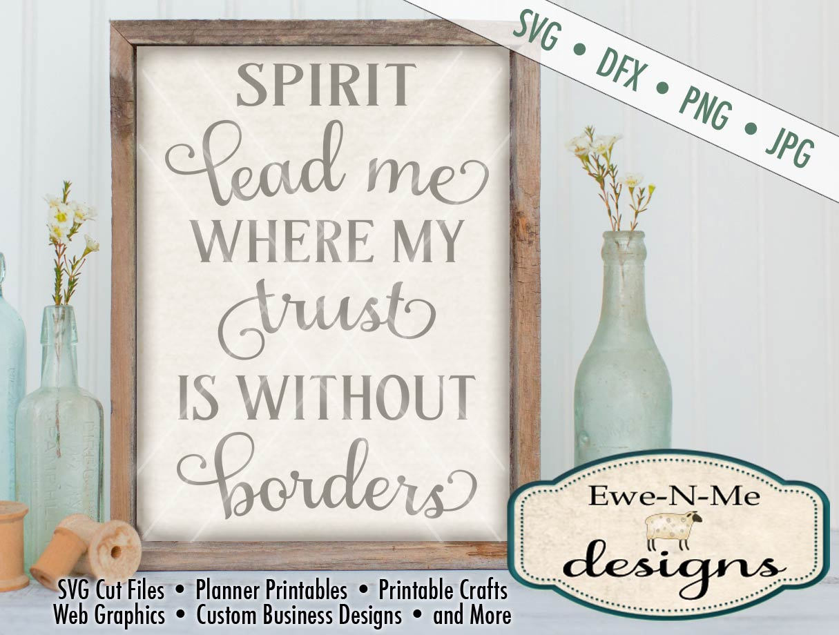 Spirit Waters svg #9, Download drawings