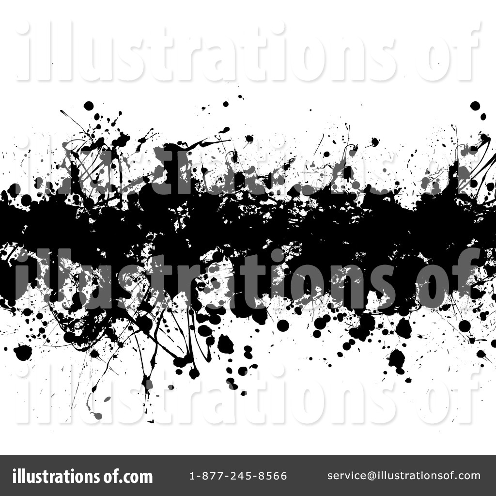 Splatter clipart #11, Download drawings