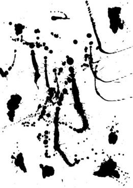 Splatter svg #15, Download drawings