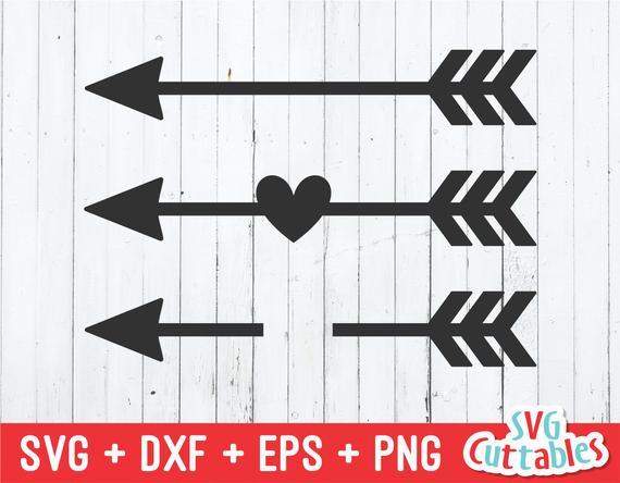 split arrow svg #1260, Download drawings