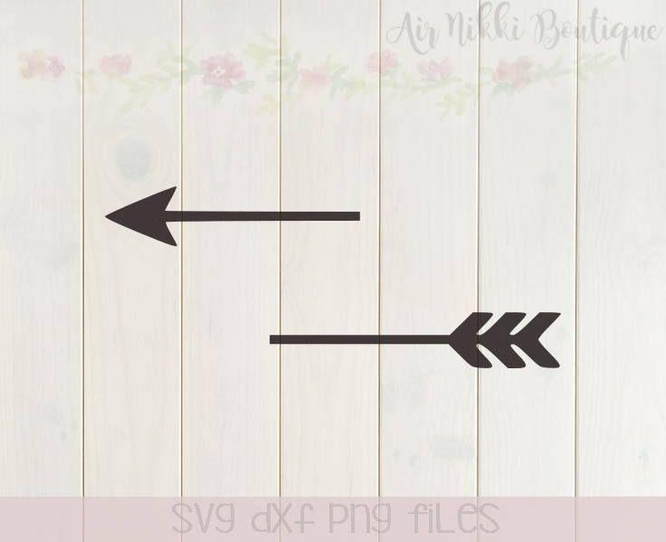 split arrow svg #1264, Download drawings