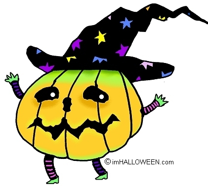 Spooky clipart #19, Download drawings