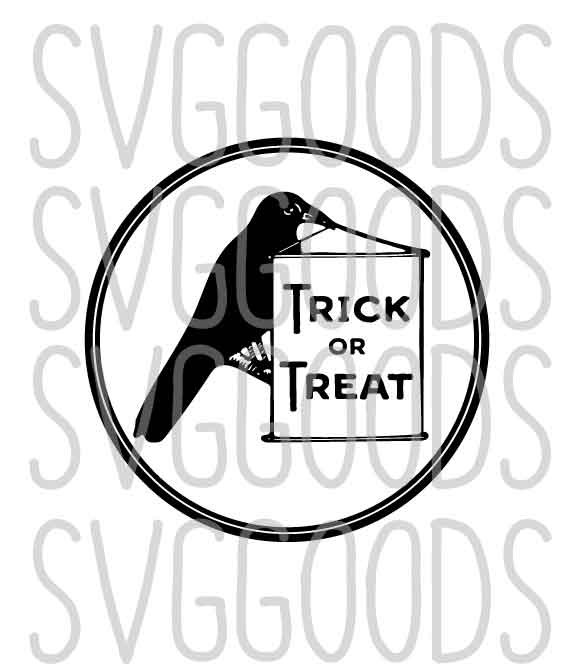 Spooky svg #13, Download drawings
