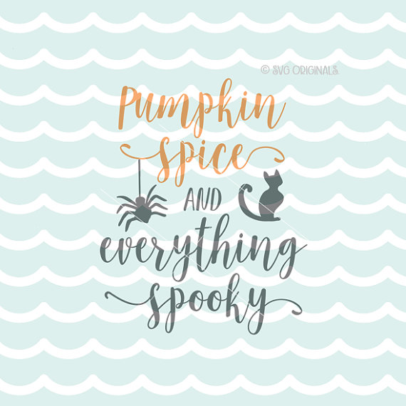 Spooky svg #7, Download drawings