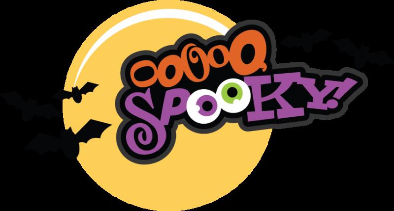 Spooky svg #4, Download drawings