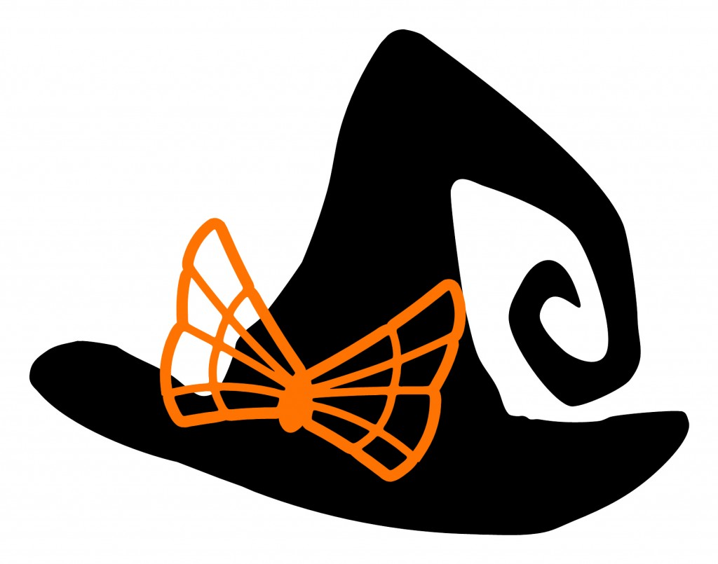 Spooky svg #17, Download drawings