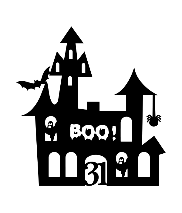 Spooky svg #19, Download drawings