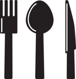 Spoon clipart #7, Download drawings