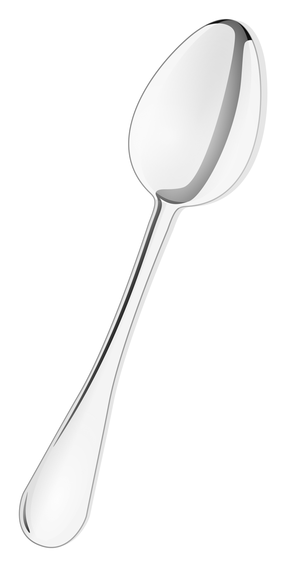 Spoon svg #383, Download drawings