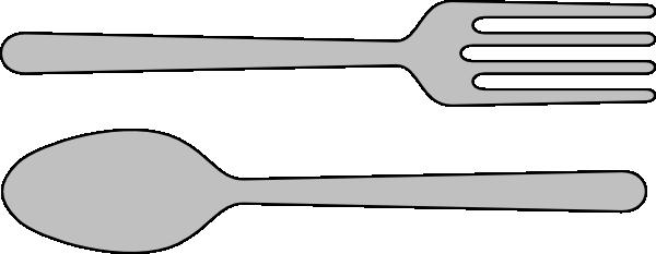 Spoon svg #715, Download drawings