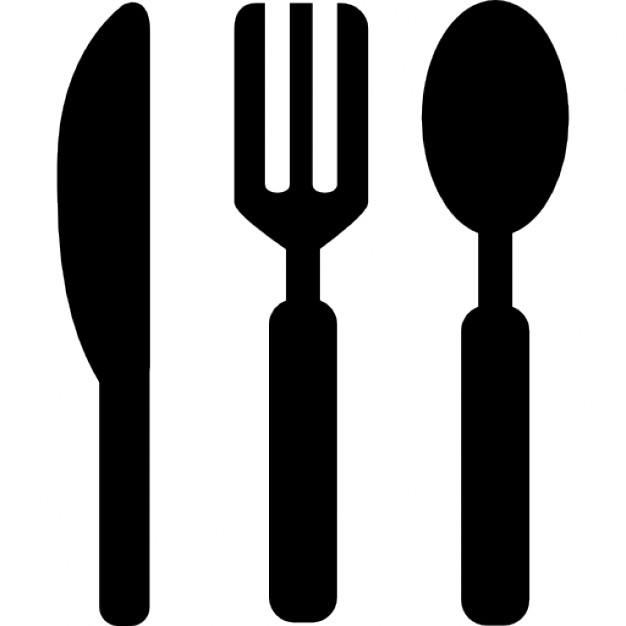 Spoon svg #712, Download drawings