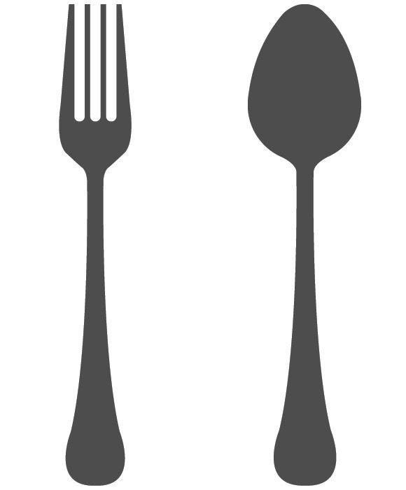 Spoon svg #385, Download drawings