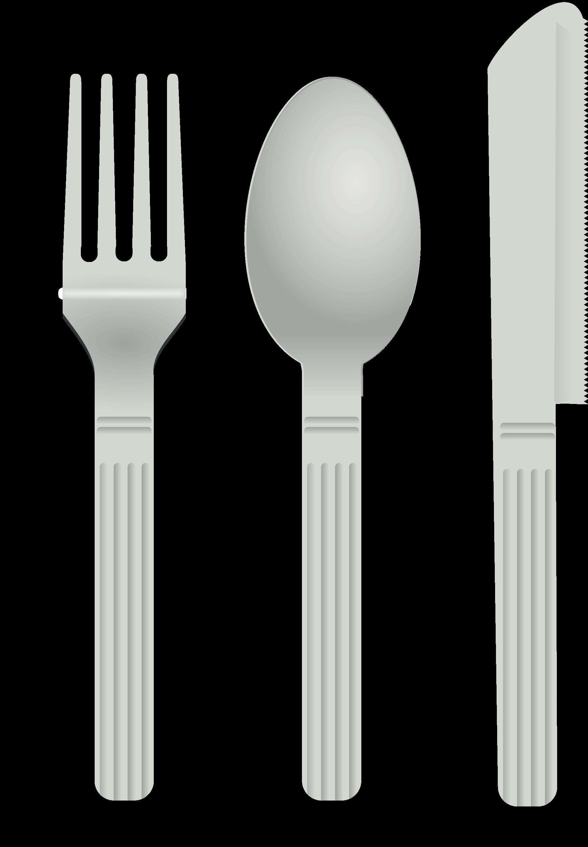 Spoon svg #386, Download drawings