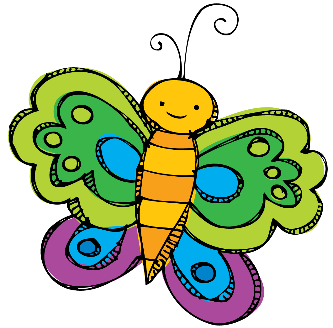 Spring clipart #4, Download drawings