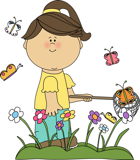 Spring clipart #11, Download drawings