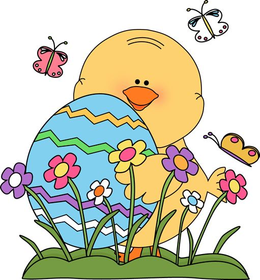 Spring clipart #10, Download drawings