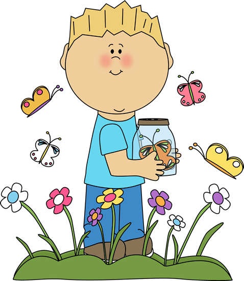 Spring clipart #8, Download drawings