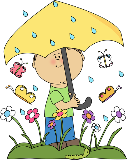 Spring clipart #19, Download drawings