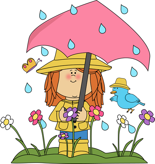 Spring clipart #18, Download drawings