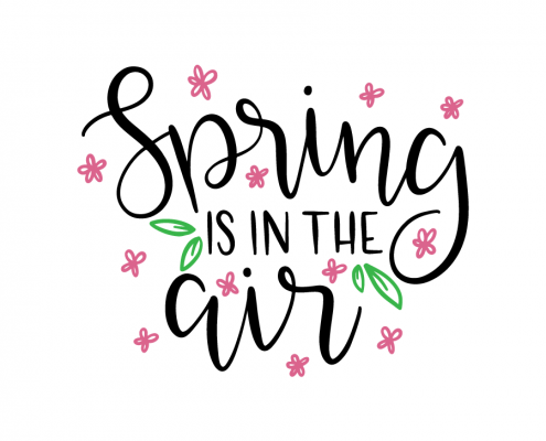 Spring svg #568, Download drawings