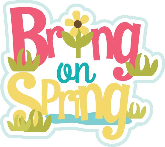 Spring svg #7, Download drawings