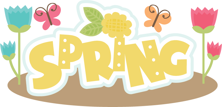 Spring svg #159, Download drawings