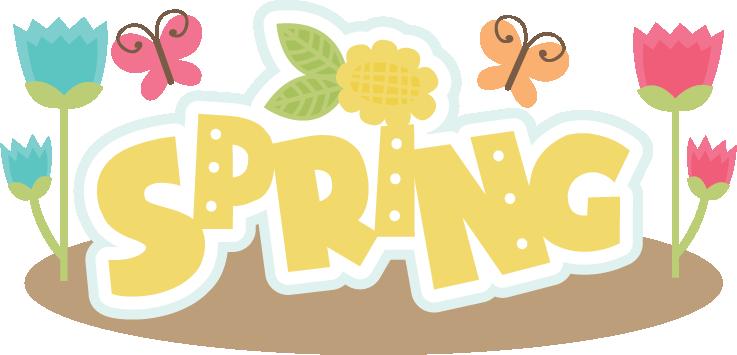 Spring svg #12, Download drawings