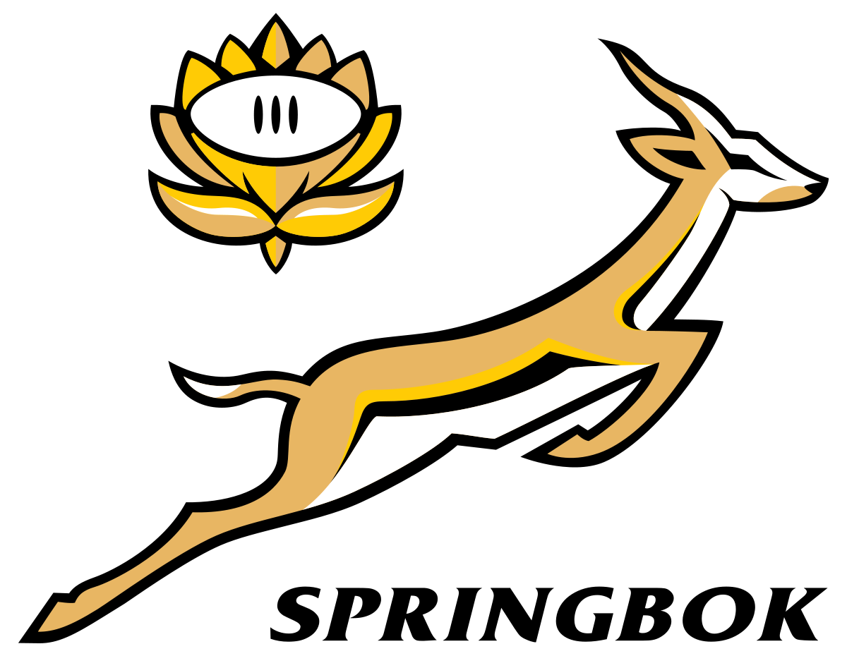 Springbok clipart #15, Download drawings